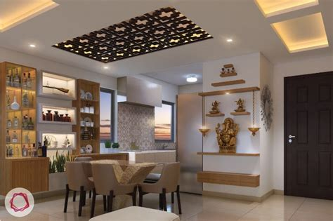 Wooden False Ceiling Designs For Living Room by 17 Best Ideas About False Ceiling Design On Ceiling Design Gypsum Ceiling And