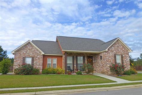 craftsman house plan 142 1144 3 bedrm 1600 sq ft home