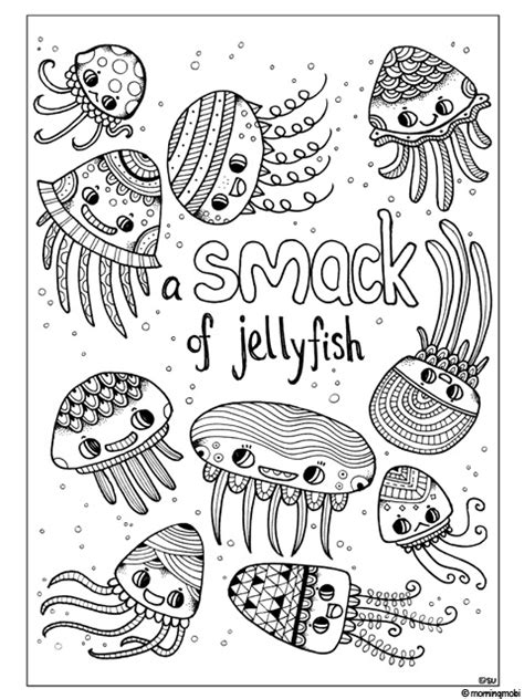 fun colouring   colouring   giveaway