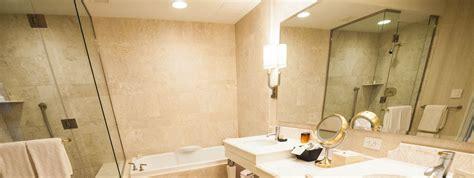 punto luce illuminazione come scegliere l illuminazione per il bagno punto luce