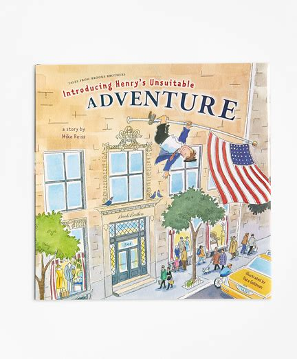brothers 200 years of american style books books audio for from brothers