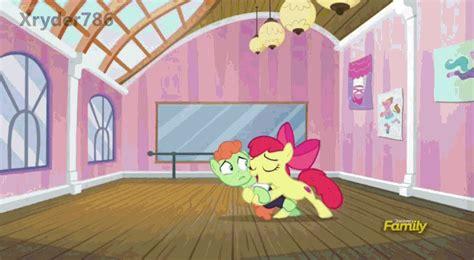 swing animated gif 1465694 animated apple bloom ballet jubilee berry