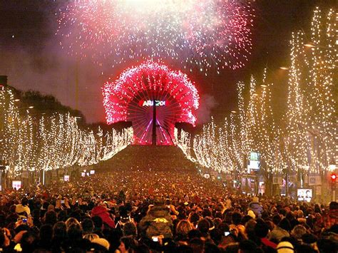 does japan observe new year 5 best destinations to celebrate new year mytravelo