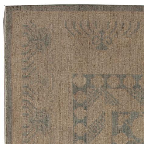 samarkand rugs samarkand rug n10823 by doris leslie blau