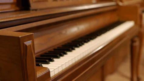 Handmade Pianos - maxresdefault jpg