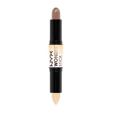 Nyx Stick nyx professional makeup stick 8g feelunique