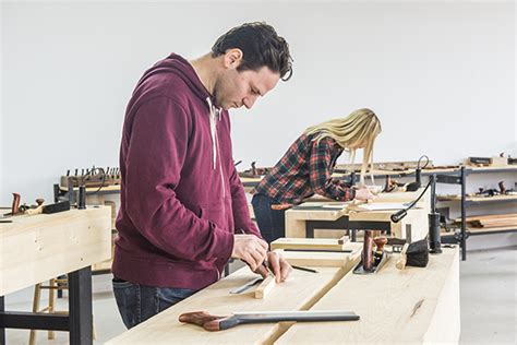 woodworking workshop toronto 41 things to do this fall in toronto