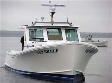 lobster boat hulls for sale consent commercial fishing boat plans for sale