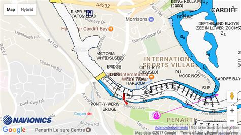 boat mooring cardiff cardiff marina pbo marina price guide