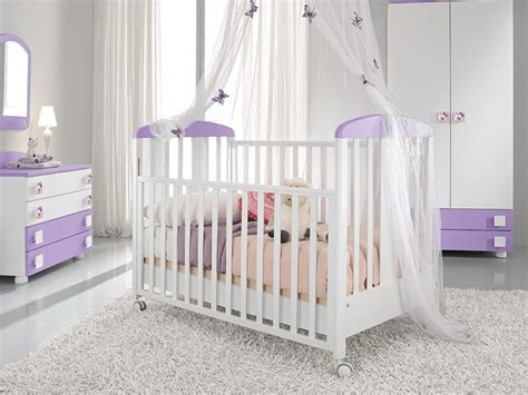 ladario per bambini camerette nursery scala dresses ispirazioni camerette