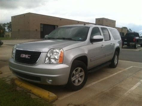car maintenance manuals 2013 gmc yukon xl 2500 auto manual service manual 2013 gmc yukon xl 2500 how to change top