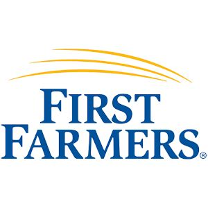 oldest merchant bank in farmers mobile banking android apps on play