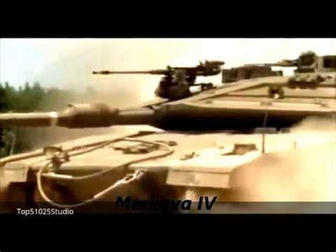 film kiamat terbaik di dunia 10 tank terbaik di dunia youtube