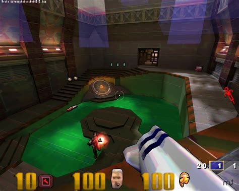 quake iii arena cell shading download linux quake iii cell shading 1 0 free download for mac macupdate