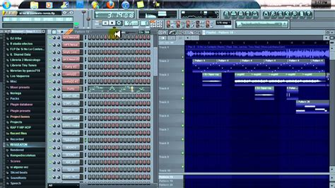 fl studio 11 full version rar blog archives hubmaster