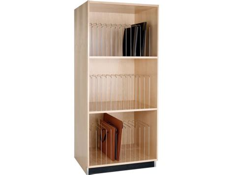 art supply storage cabinet tall portfolio storage cabinet dvr 3630m art supply storage