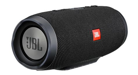 Speaker Jbl Charge 3 jbl charge 3 review what hi fi