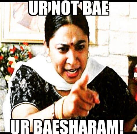 Meme Punjabi - 20 pictures that will hit too close to home if you re punjabi