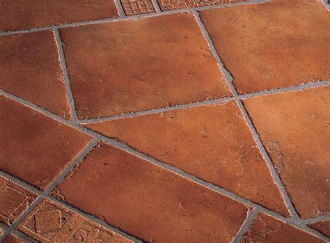 piastrelle effetto cotto pavimenti finto cotto asti tralli marmi ceramiche