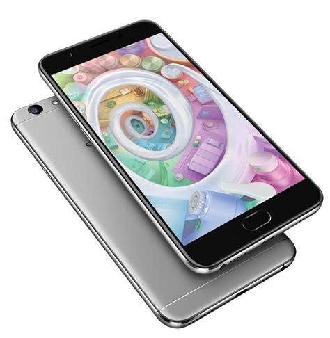 Oppo F1s Plus 4 64gb oppo f1s 64 gb price shop oppo f1s grey 64gb 4gb ram