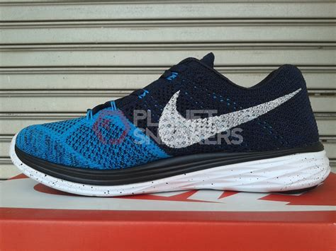 Harga Nike Flyknit Lunar 3 release air 1 air i traffic school