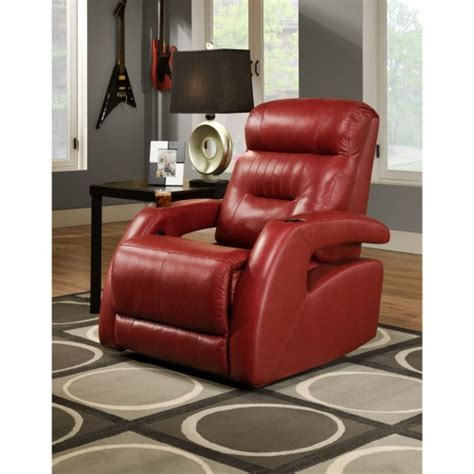 Viva 2577 Home Theater Recliner Wall Hugger Recliners Designs And Fabrics Homesfeed