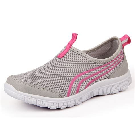 where to buy cheap athletic shoes where to buy cheap athletic shoes 28 images cool