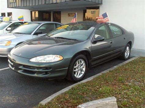 2003 dodge intrepid information 2003 dodge intrepid information and photos momentcar