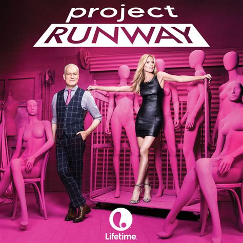Project Runway Fashion Quiz Episode 5 Whats The by Project Runway Season 13 On Itunes
