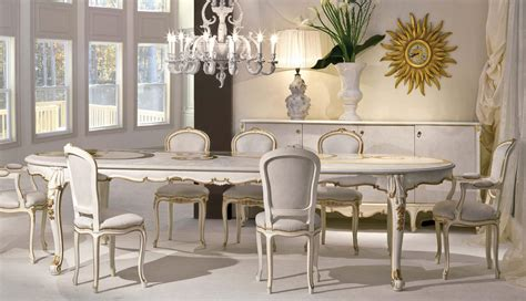 White Furniture Dining Room Glamorous Dining Room Furniture Equipped Brown Dining Table Plus Chair Decorated