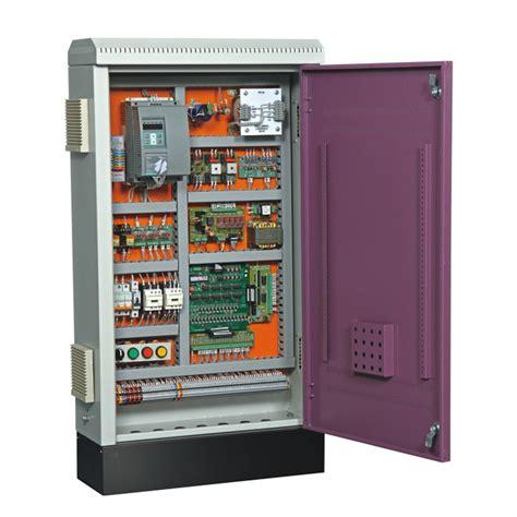 mitsubishi elevator wiring diagram elevator building