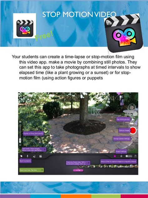 imovie tutorial pl apple tudes for teachers