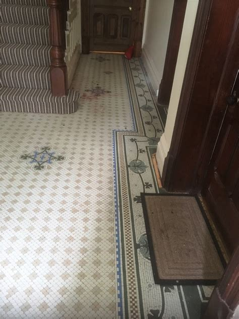 Tile Doctor Lancashire   Your local Tile, Stone and Grout