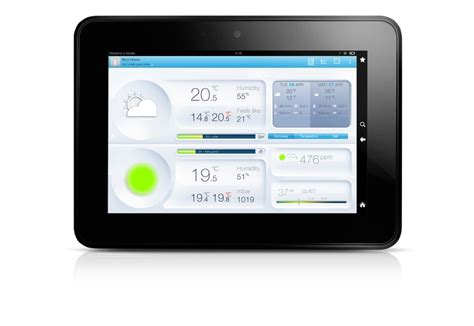 home design app for kindle fire 1000 images about netatmo urban weather station on