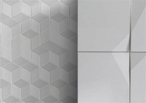 cool bathroom tile patterns modern bathroom tile designs cool products pinterest
