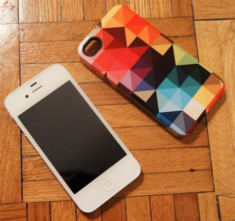 Graffity Hello Casing Hp Hardcase For Iphone Series gelaskins review for iphone 4s