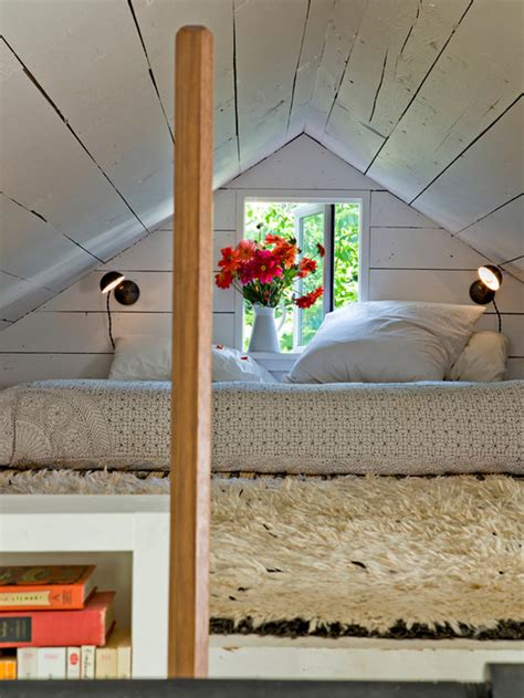 houses with secret rooms for sale 20 secret room ideas you wanted since childhood hongkiat