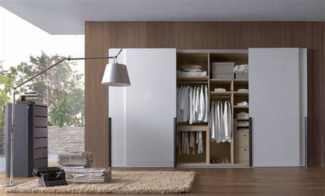 Modern Wardrobe Designs For Bedroom Wardrobe Designs