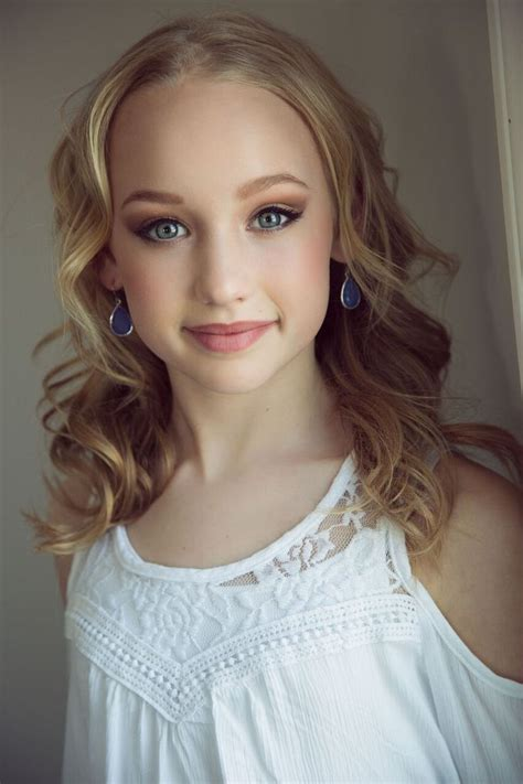 pre teen 127 best images about pageant headshots for preteen and