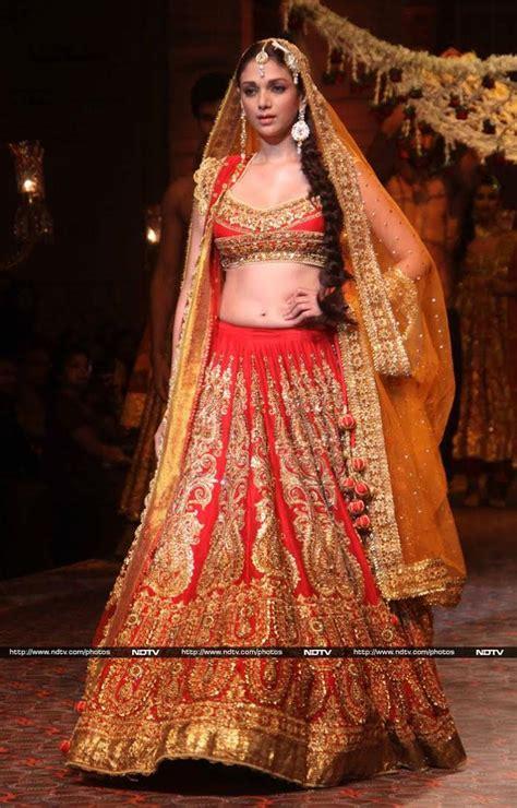 Vala Drape Dress Pink 5 most amazing tips to style your wedding lehenga shaadisaga