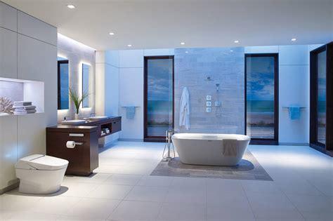 fancy toilet thisoldtoilet december 2016