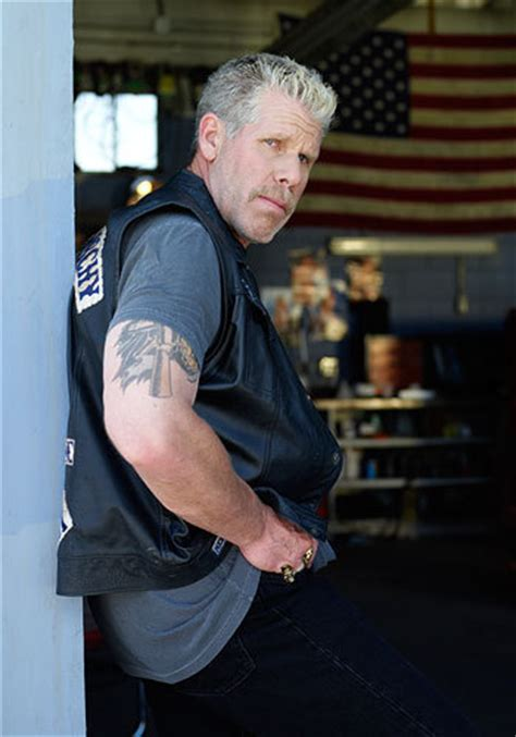 sons of anarchy clay tattoo removal clay morrow sons of anarchy photo 2933471 fanpop