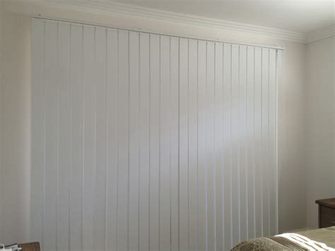 Is Blind by Aspect Blinds Shutters Vertical Blinds Aspect Blinds