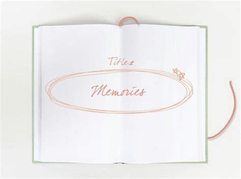 Park Kyung Block B Notebook block b den park kyung quot notebook quot mini alb 252 m 252 箘le geri