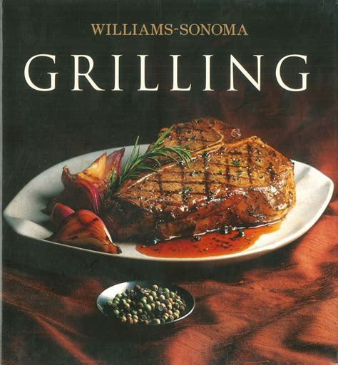Pdf Cookbook Williams Sonoma Great Recipes by Cooking With Williams Sonoma Hirschamy Hirsch