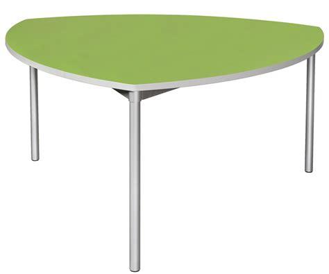Folding School Dining Tables Rectangular Mobile Folding Table Seating Unit School Dining Tables