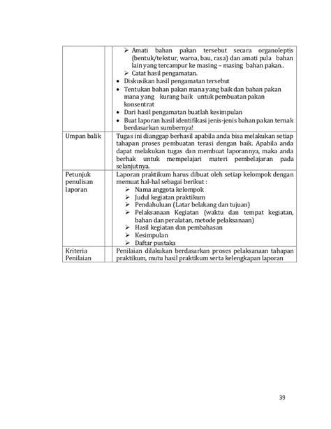 format daftar pustaka laporan contoh daftar pustaka yang sumbernya dari internet laporan 7