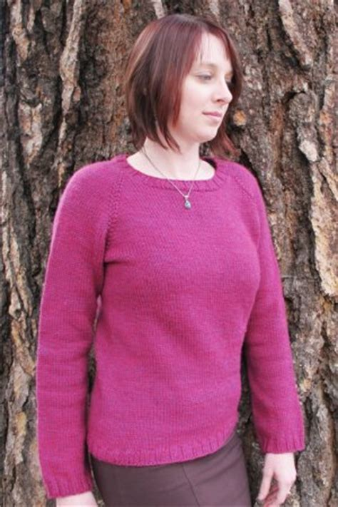 knitting patterns sweaters from the neck down knitting pure and simple women s sweater patterns 0265
