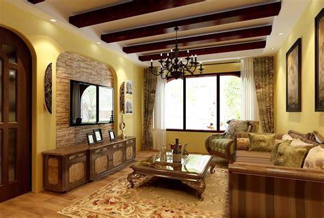 mediterranean living room ideas decorating mediterranean living room ideas how to create