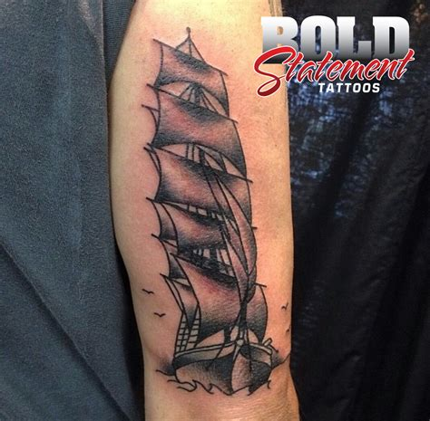 bold tattoos timothy mobile portfolio bold statement tattoos